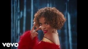 Video: Melii - Sh*t Talk